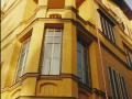 facciata-intonachino-2