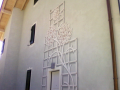facciata-silicati