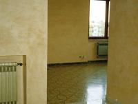 stucco-barocco-1