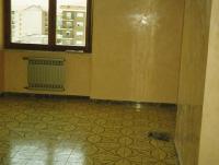 stucco-barocco-2
