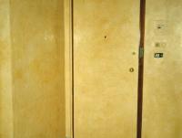 stucco-barocco-3