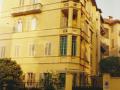 facciata-intonachino-1