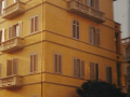 facciata-intonachino-3