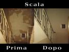 scala8