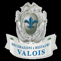 Valois Rocco